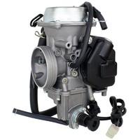 Карбюратор в сборе для квадроцикла Honda TRX 500 FA 05-14 16100-HN2-A22 16100-HN2-305 CA156CA