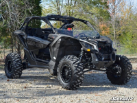 "Лифт кит SuperATV 3"" для Сan-Am Maverick X3 LK-CA-X3"