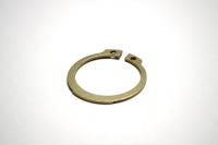 Стопорное кольцо BRP Can Am 293370035