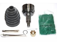 Шрус задний внешний усиленный для квадроциклов Polaris RZR General 900 1000 1333299 OJ501 CVJ501