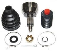 ШРУС передний внешний для Polaris RZR 900 (до 14г) 1000 (14г) 2204363 OJ544 CVJ544