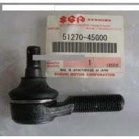 Рулевой наконечник внутренний Suzuki оригинал 51270-45G00