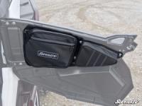 Сумки на двери для квадроцикла Polaris RZR 900 1000 Turbo DB-002
