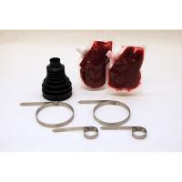 Пыльник ШРУСа для квадроцикла HighLifter DHT-CVBK-2