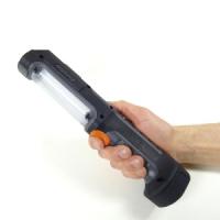 Фонарь Energizer HardCase Pro Work Light E300668200