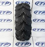 Шина для квадроцикла ITP Mud Lite XL 27x10-12