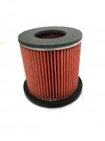 Фильтр воздушный Suzuki 13780-31GA0