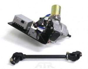 Электроусилитель руля Super ATV BRP Commander (2011+) PS-CA-COM