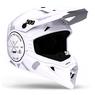 Шлем 509 Tactical (ECЕ) взрослый (Storm Сhasеr, L)  F01001100-140-801