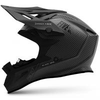 Шлем 509 Altitude Carbon (ECE) Black Ops 2020