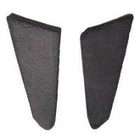 Заглушки воздухозаборников для шлема 509 Delta R3   F01002600-000-001