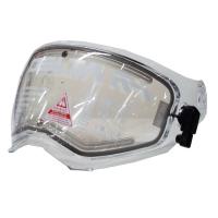 Визор шлема 509 Delta R4 2020 с подогревом F01005600-000-999