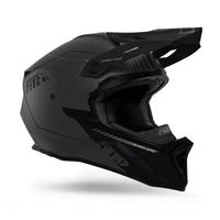 Шлем 509 Altitude 2.0 Carbon 3K Hi Flow (Black Ops) F01009900-051