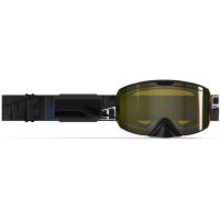 Очки с подогревом 509 Kingpin Ignite - Whiteout (Polarized)   F02001400-000-003