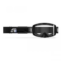 Очки с подогревом 509 KINGPIN Ignite Nightvision 2020 F02001400-000-006