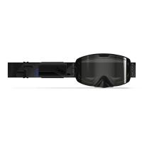 Очки с подогревом 509 KINGPIN Ignite Black Ops 2020 (фотохромные) F02001400-000-051