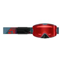 Очки 509 Kingpin с подогревом (Sharkskin) 2021 F02001400-000-204