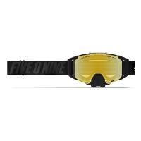 Очки 509 Sinister X6 Gold 2020 F02003100-000-503