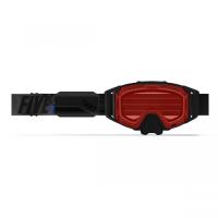 Очки 509 Sinister X6 Ignite Black with Rose 2020 с подогревом F02003200-000-001