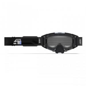 Очки 509 Sinister X6 Ignite Night Vision 2020 с подогревом F02003200-000-003