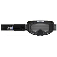 Очки 509 Sinister XL6 с подогревом Nightvision (2021) F02003300-000-001