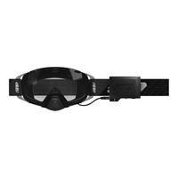 Очки 509 Aviator 2.0 S1 Flow с подогревом (Nightvision) F02010300-000-001