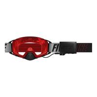 Очки 509 Aviator 2.0 S1 Flow с подогревом (Racing Red) F02010300-000-101
