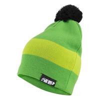 Шапка 509 Trip Pom (Acid green, OS) F09012800-000-301