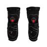 Защита колена 509 R - Mor
