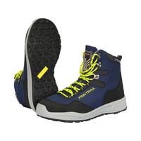 Ботинки Finntrail Sportsman 5198_N