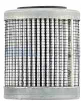 Масляный фильтр КПП BRP Spyder 420256454