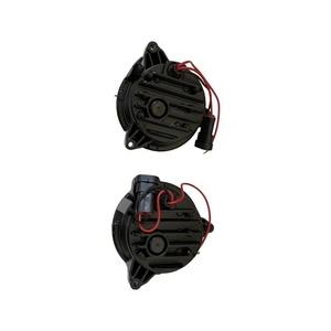 Комплект диодных LED фар ближнего света Can-Am G2 Outlander /Renegade 710002191 710006177 RiderLAB FL85