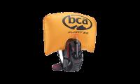 Рюкзак лавинный BCA FLOAT Turbo Black 25 2.0 23C0007.1.1.1SIZ