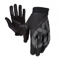 Перчатки FXR Pursuit Neoprene Black Ops