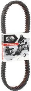 Ремень вариатора Gates G-Force C12 Carbon для квадроцикла Polaris Sportsman 500-800 RZR 800 3211113 3211091 19C3982