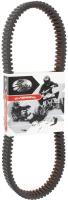 Усиленный ремень вариатора Gates G-Force Carbon для квадроцикла Yamaha Stels 3B4-17641-00-00 29C3596