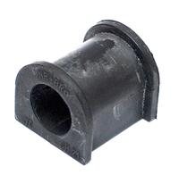 Сайлентблок заднего стабилизатора CTR для Suzuki 61652-31G20 GBH0712