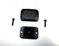 Крышка тормозного цилиндра BRP 219800096