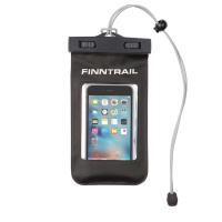 Гермочехол для телефона Finntrail Smartpack 1724