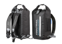 Герморюкзак Finntrail Expedition 30L 1706
