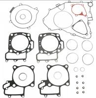 Комплект прокладок двигателя Kawasaki KVF 750 Brute Force 05+  KRF Teryx 750 08-13 92049-1218 + 11061-1119 + 92055-1632 + 92055-1279 + 92055-2185 + 92055-1146 + 92055-1136 + 11061-0063 + 11004-0011 + 92055-0112 + 11009-1894  0934-0427  680-8881  80 GK94