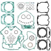 Полный комплект прокладок двигателя Can-Am 1000 800 Outlander  Renegade  Commander  Maverick 2012+ 420630210 + 420630195 + 420630260 + 420230515 + 707600317 + 420630642  420684165  680-8957  808957 GK98