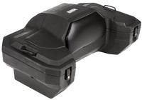 Кофр для квадроцикла GKA R320 GKA-R302