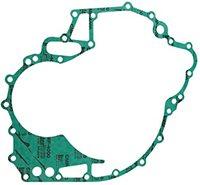 Прокладка двигателя Gorilla Works для Seadoo 1503 155/215/260 420931130 GPTO130