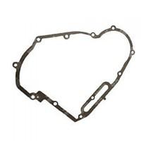 Прокладка крышки генератора для квадроцикла Polaris Sportsman 800 RZR 800 5812936 5812511  GT289