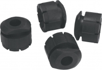 Резиновая опора сиденья для квадроцикла Honda 77207-HA0-000 77207-958-670 77207-958-900
