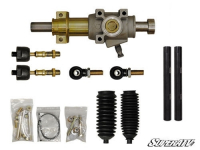 Рулевая рейка усиленная SuperAtv для Polaris RZR-800 S 4 HDRP-1-1-5-002