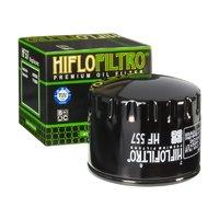 Масляный фильтр (внешний) квадроцикла BRP Can-Am Traxter 420256620 420256623 HF-557