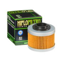 Масляный фильтр КПП для родстера BRP Can-Am Spyder 420256454 HF-559