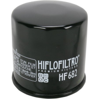 Масляный фильтр квадроцикла CF 500 CF188-011300 HF-682
